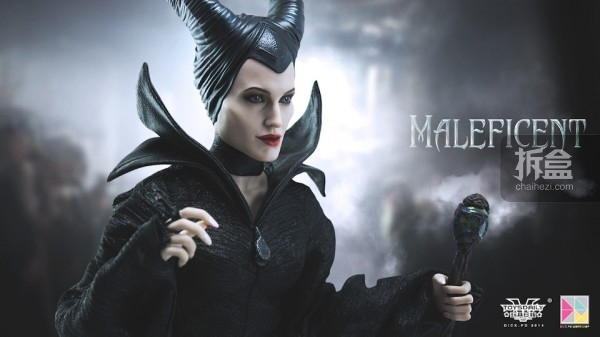 HT-maleficent-dickpo (4)
