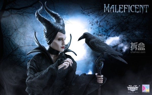 HT-maleficent-dickpo (7)