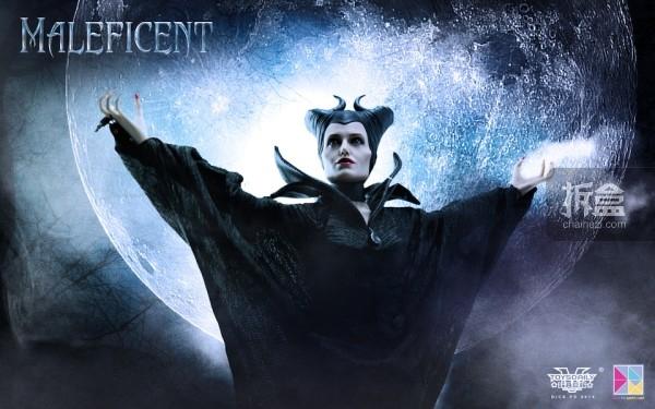 HT-maleficent-dickpo (9)