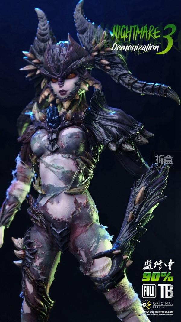 OE-nightmare3-demon (1)