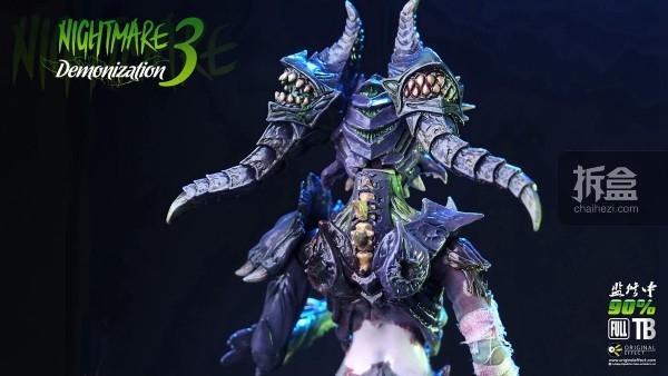 OE-nightmare3-demon (10)