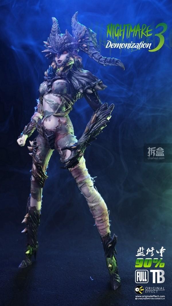 OE-nightmare3-demon (2)