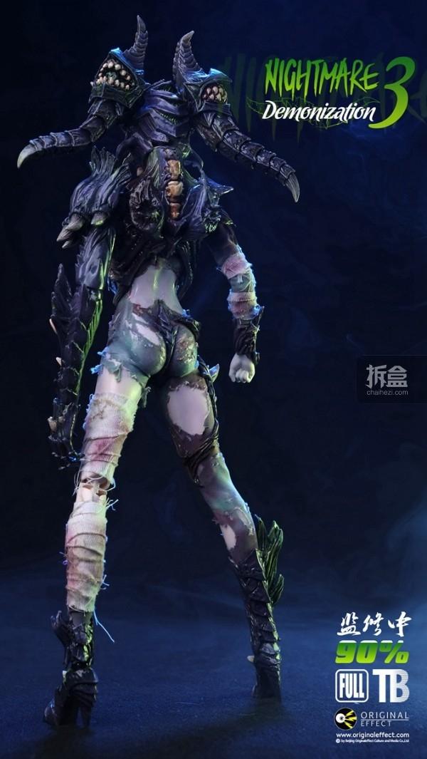 OE-nightmare3-demon (3)
