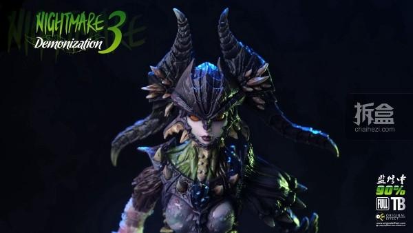 OE-nightmare3-demon (7)