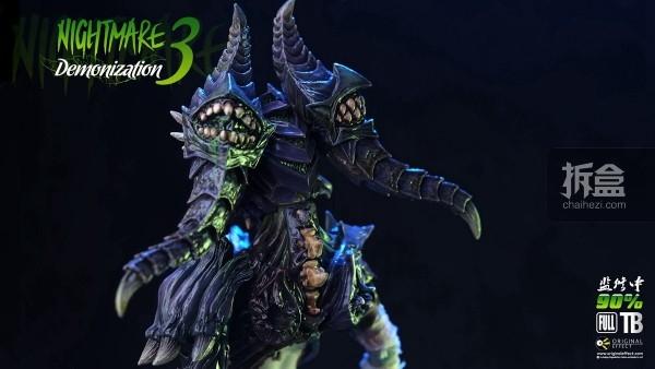 OE-nightmare3-demon (8)