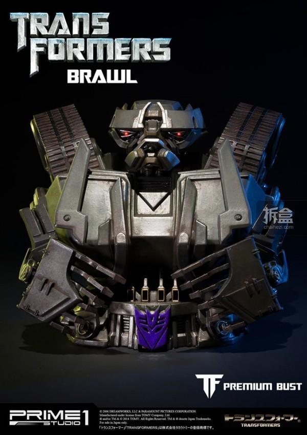 P1S-TF-Brawl-bust-1