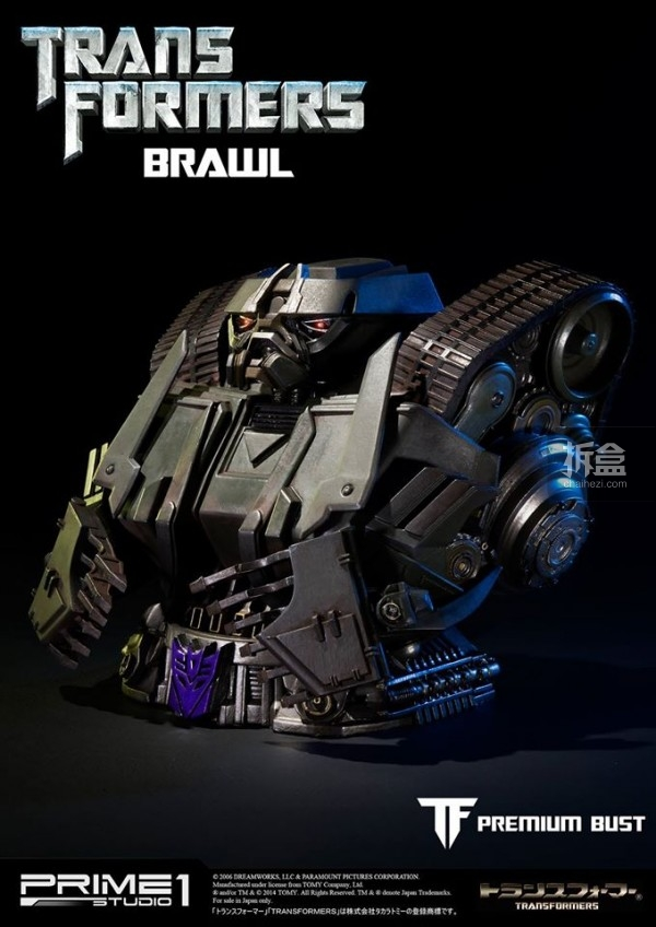 P1S-TF-Brawl-bust-2