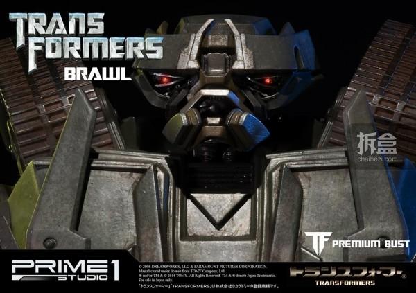 P1S-TF-Brawl-bust-4