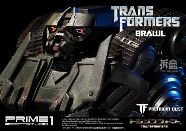 P1S-TF-Brawl-bust-5