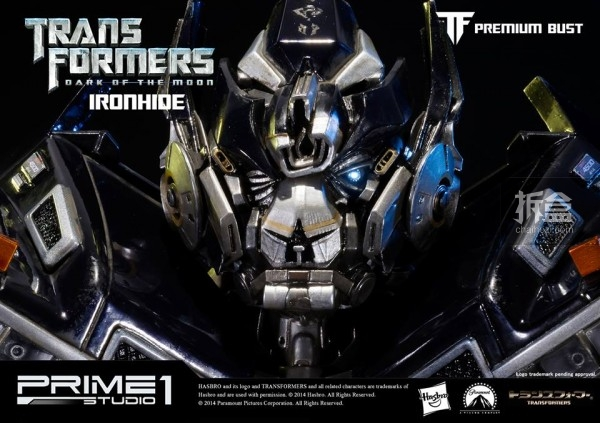 P1S-TF-IRONHIDE-bust-1