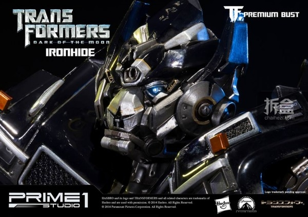 P1S-TF-IRONHIDE-bust-2