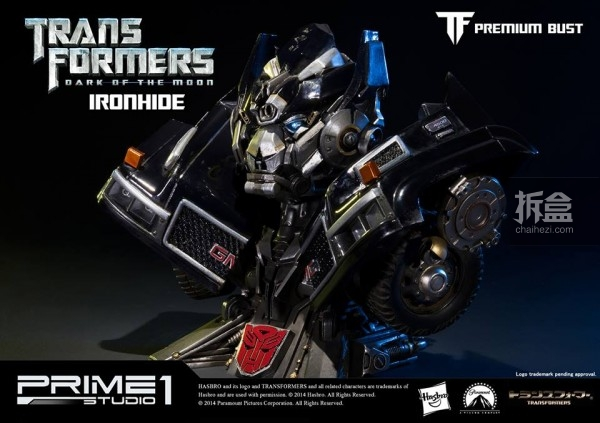P1S-TF-IRONHIDE-bust-4
