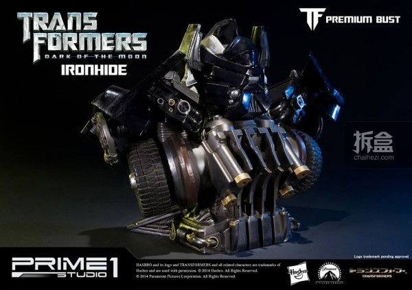 P1S-TF-IRONHIDE-bust-5