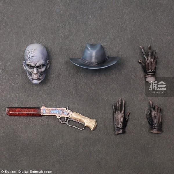 PAK-MGSV-Skull Face (4)