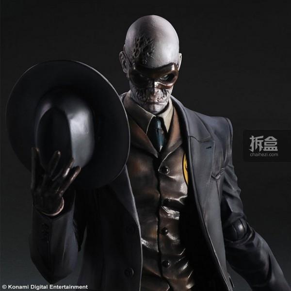 PAK-MGSV-Skull Face (5)