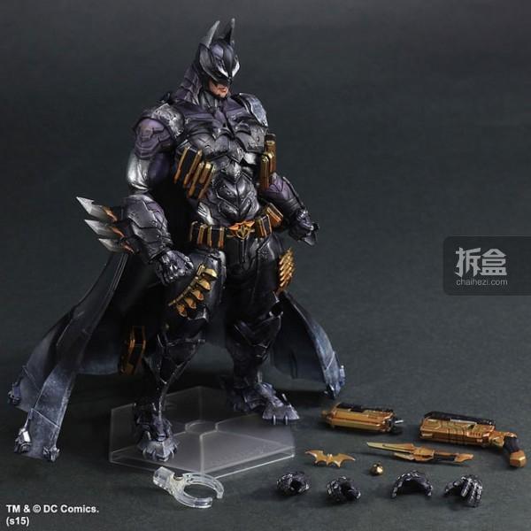 PAK-variant-Armored Batman (1)
