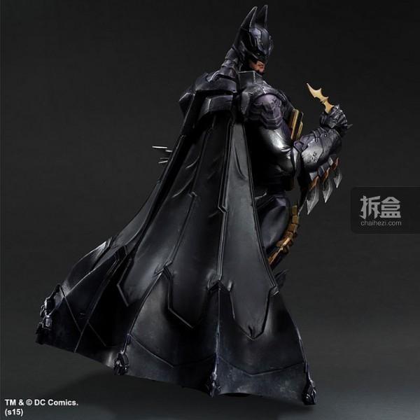 PAK-variant-Armored Batman (2)