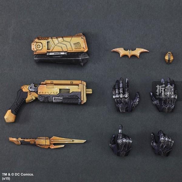 PAK-variant-Armored Batman (4)