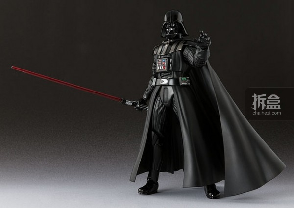 SHF-starwars-darth-Stormtrooper (1)
