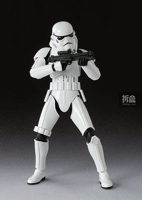 SHF-starwars-darth-Stormtrooper (10)