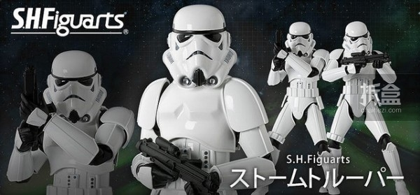 SHF-starwars-darth-Stormtrooper (3)