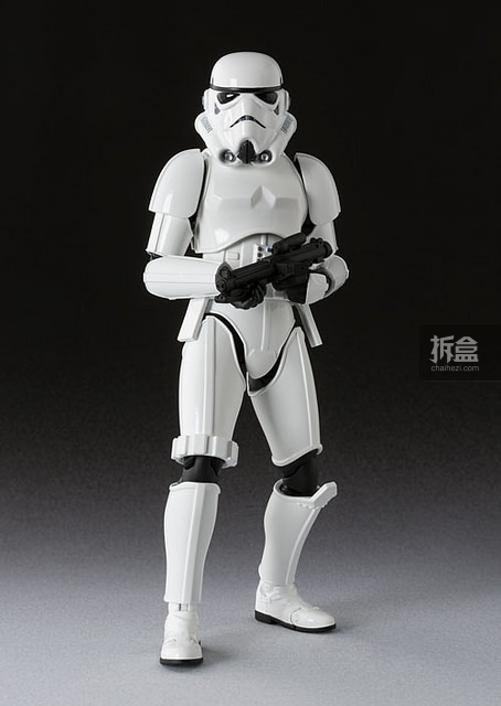 SHF-starwars-darth-Stormtrooper (4)