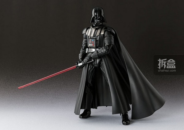 SHF-starwars-darth-Stormtrooper