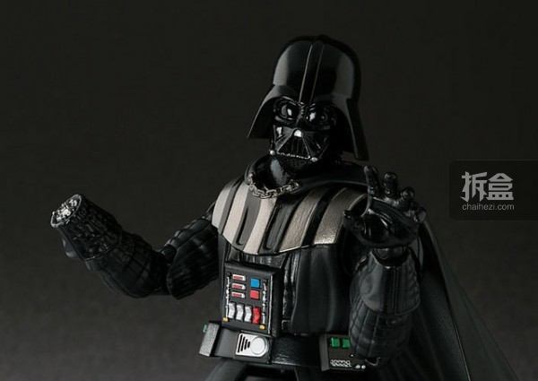 SHF-starwars-darth-Stormtrooper (7)
