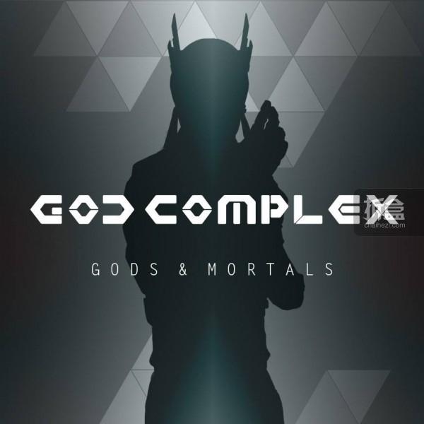 godcomplex-background-figure-intro-001