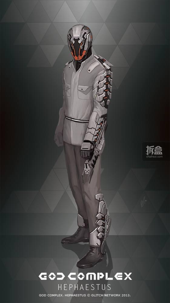 godcomplex-background-figure-intro-004