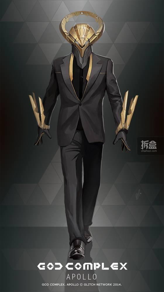 godcomplex-background-figure-intro-007
