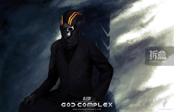 godcomplex-background-intro-002
