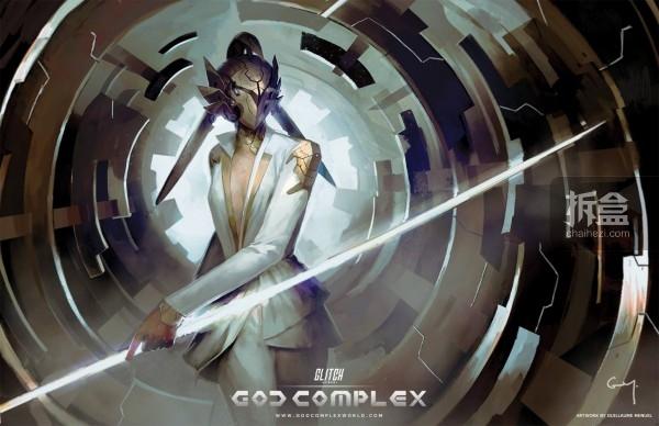 godcomplex-background-intro-003