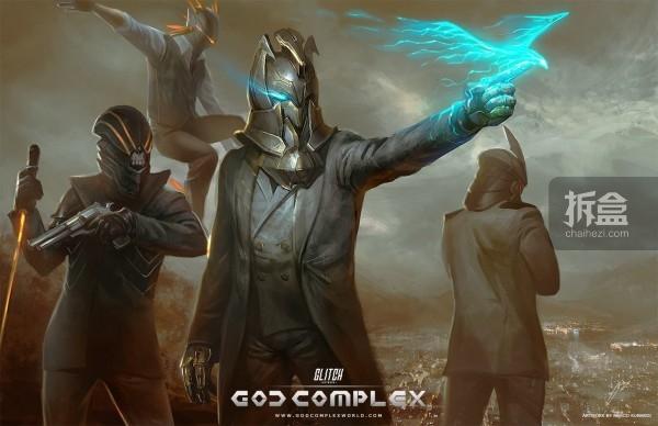 godcomplex-background-intro-004