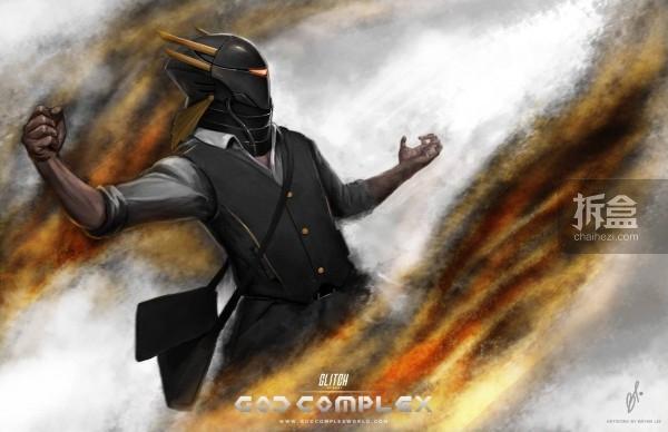 godcomplex-background-intro-006
