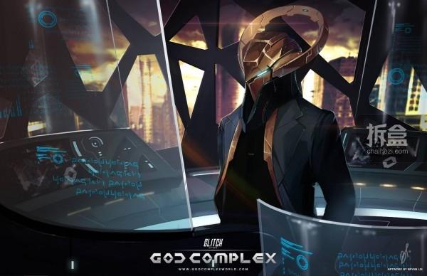 godcomplex-background-intro-007