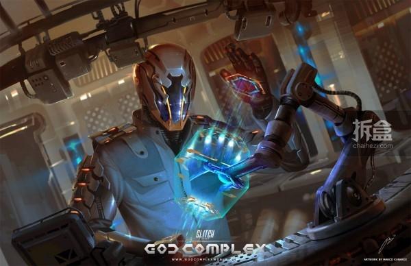 godcomplex-background-intro-009