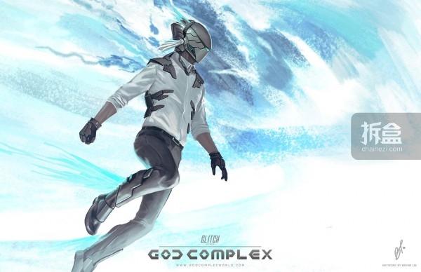 godcomplex-background-intro-010