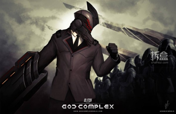 godcomplex-background-intro-011
