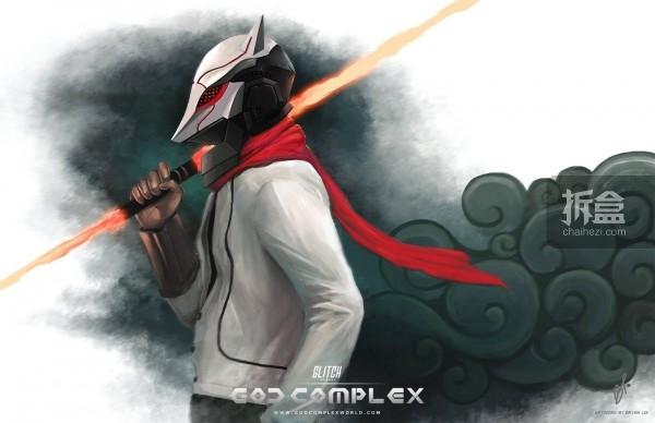 godcomplex-background-intro-013