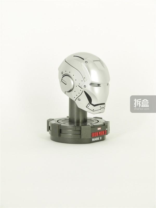 king-arts-ironman-helmet-wave-2-000