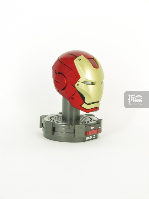 king-arts-ironman-helmet-wave-2-001