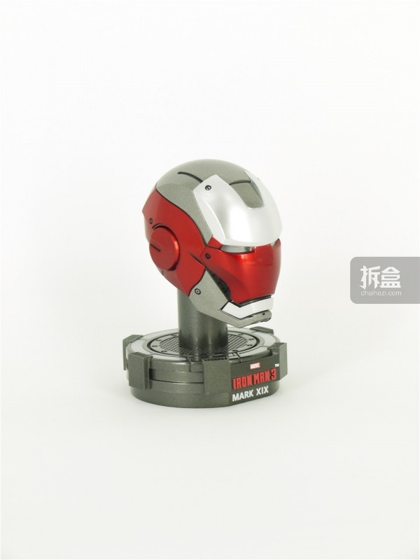 king-arts-ironman-helmet-wave-2-002