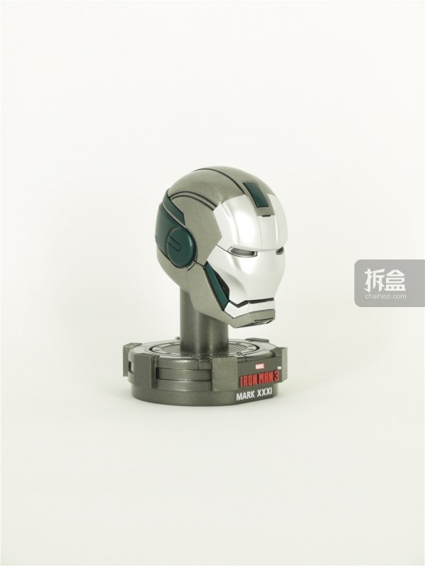 king-arts-ironman-helmet-wave-2-003