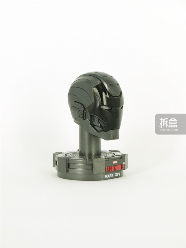 king-arts-ironman-helmet-wave-2-004