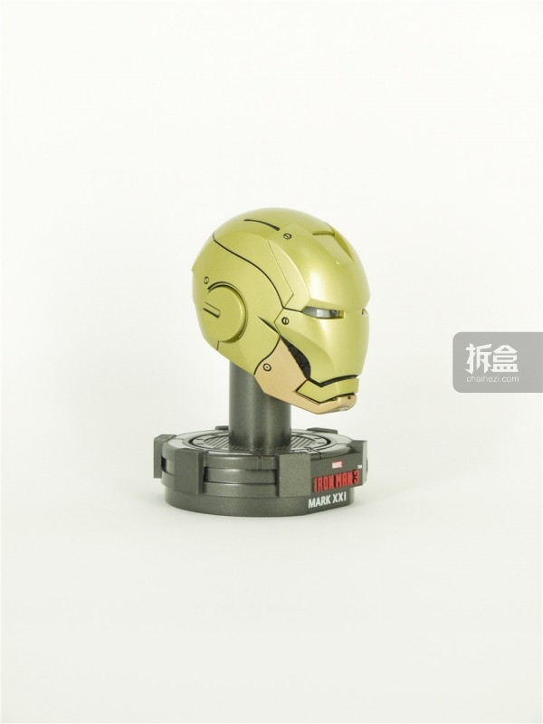 king-arts-ironman-helmet-wave-2-005