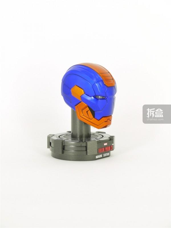 king-arts-ironman-helmet-wave-2-006