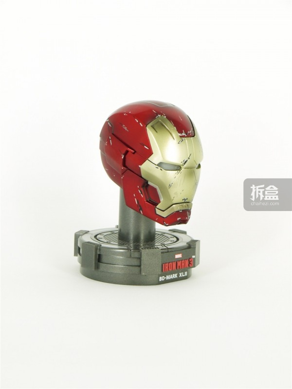 king-arts-ironman-helmet-wave-2-007