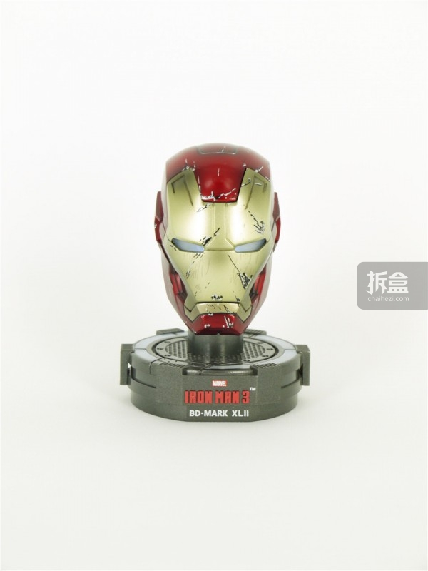 king-arts-ironman-helmet-wave-2-008