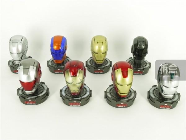 king-arts-ironman-helmet-wave-2-010